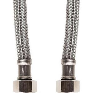 Flexibel 3_8Fx1_2F 100cm