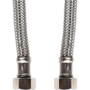 Flexibel 3_8Fx1_2F 40cm