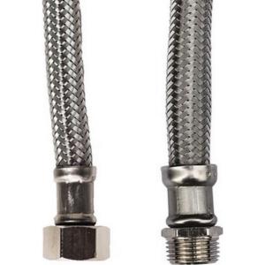 Flexibel 3_8Mx3_8F 100cm