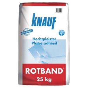 Knauf Rotband 25 kg