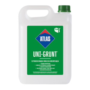 Atlas Uni Grunt 10 l