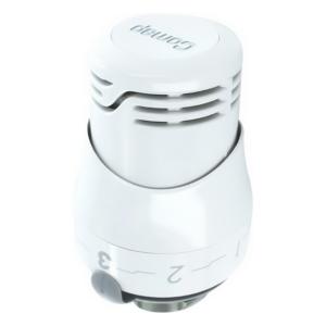 CP74 Comap Thermostatische Kop M30