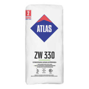 Atlas ZW330